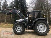 Same Aqua Speed 95 Traktor