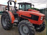 Traktor des Typs Same ARGON 3 80, Gebrauchtmaschine in CIVENS