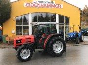 Traktor типа Same Argon 60 DT 16/8, Gebrauchtmaschine в Burgkirchen