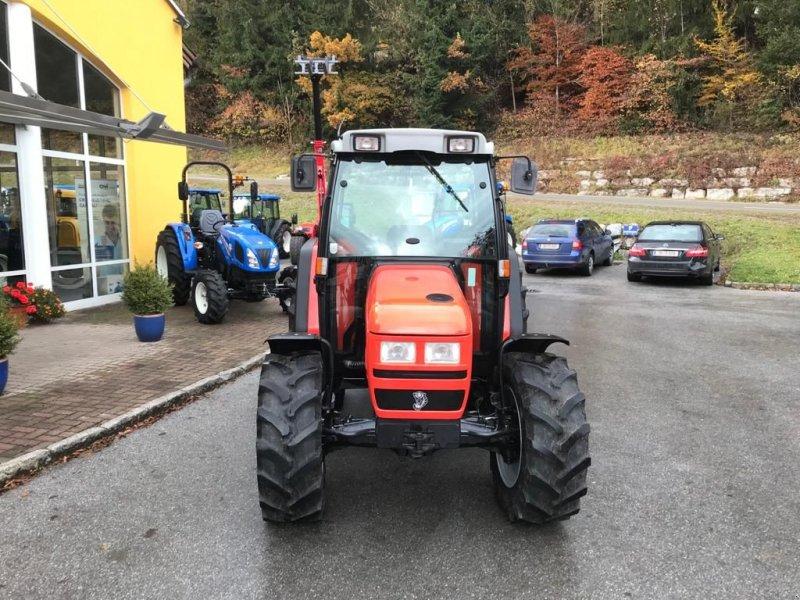 Traktor des Typs Same Argon 60 DT 16/8, Gebrauchtmaschine in Burgkirchen (Bild 3)