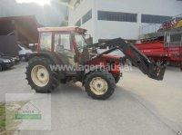 Same ARGON 60 Traktor
