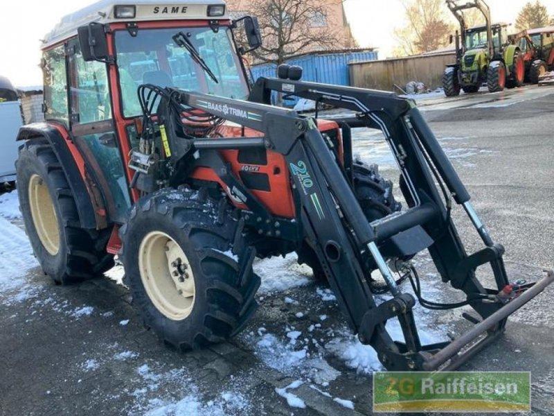 Traktor des Typs Same Argon 60, Gebrauchtmaschine in Bühl (Bild 1)