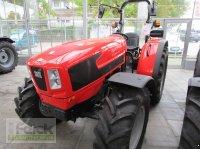 Same Argon 70 Allrad Traktor