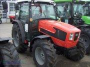 Same Argon 70 + Kabine und Frontlader + Traktor