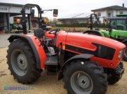 Traktor des Typs Same Argon 70, Neumaschine in Buchdorf