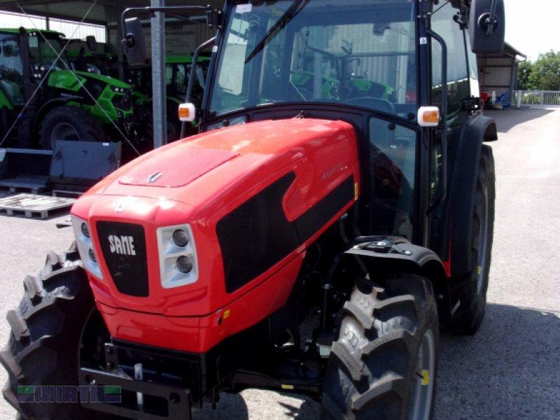 Traktor des Typs Same Argon 70, Neumaschine in Buchdorf (Bild 2)