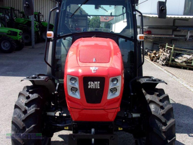 Traktor des Typs Same Argon 70, Neumaschine in Buchdorf (Bild 3)