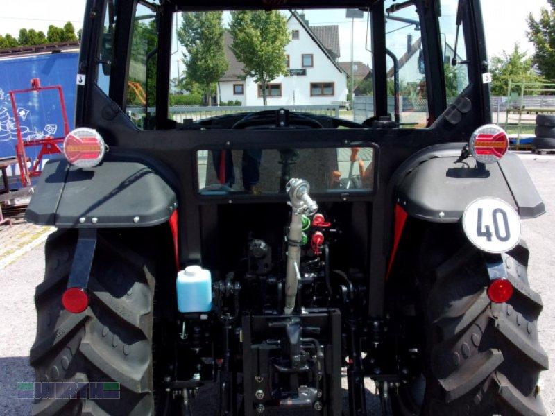 Traktor des Typs Same Argon 70, Neumaschine in Buchdorf (Bild 5)