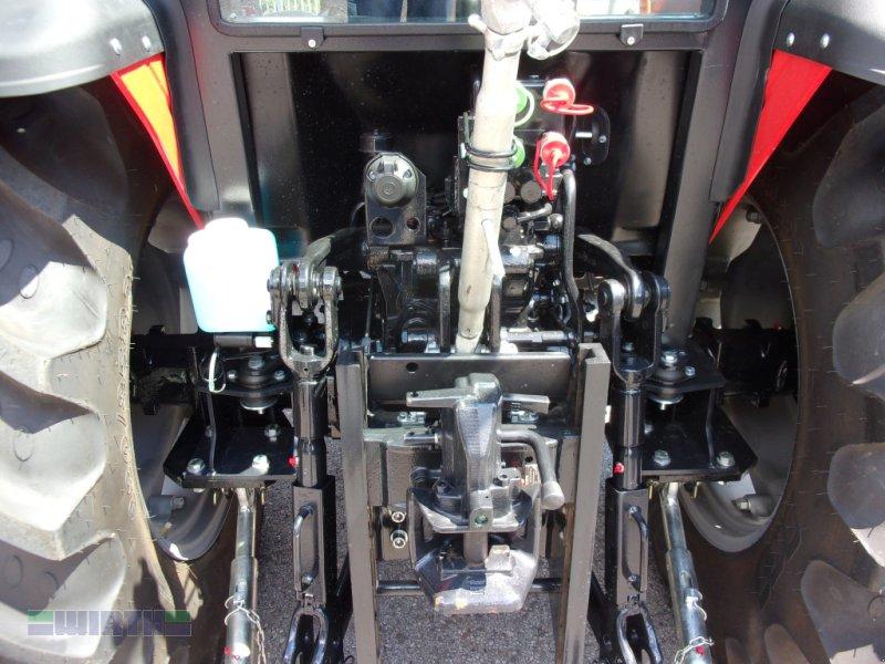 Traktor des Typs Same Argon 70, Neumaschine in Buchdorf (Bild 6)