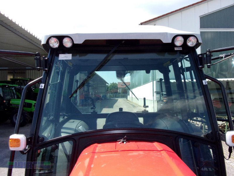 Traktor des Typs Same Argon 70, Neumaschine in Buchdorf (Bild 7)