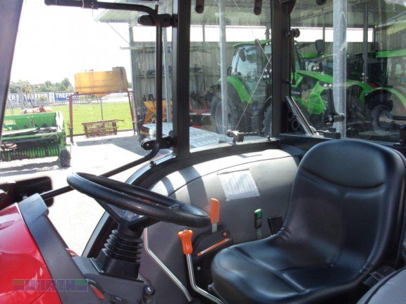 Traktor des Typs Same Argon 70, Neumaschine in Buchdorf (Bild 10)