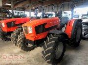 Traktor типа Same Argon 70, Neumaschine в Bruckberg