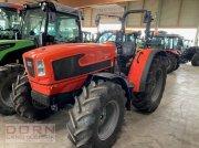 Traktor des Typs Same Argon 70, Neumaschine in Bruckberg