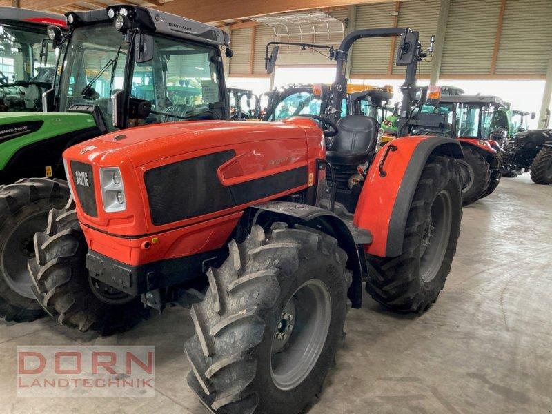 Traktor a típus Same Argon 70, Neumaschine ekkor: Bruckberg (Kép 1)