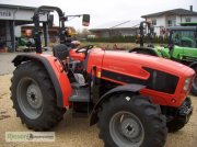 Traktor типа Same Argon 70, Neumaschine в Nördlingen