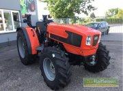 Traktor типа Same Argon 70, Gebrauchtmaschine в Bühl