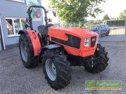 Traktor des Typs Same Argon 70, Gebrauchtmaschine in Bühl