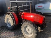 Same Argon 75 Traktor