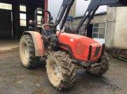 Traktor типа Same Argon 80, Gebrauchtmaschine в ORLEIX