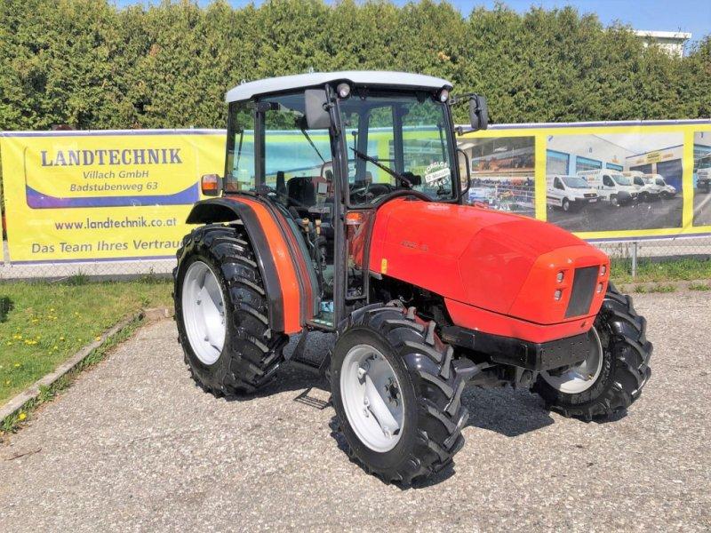Traktor des Typs Same Argon III 75, Gebrauchtmaschine in Villach (Bild 1)