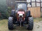 Traktor des Typs Same Aster 70 in Baudenbach