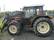 Traktor des Typs Same Aster70VDT, Gebrauchtmaschine in Rhaunen