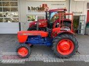 Same Aurora 45 Тракторы