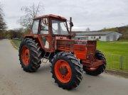 """Same Buffalo 130 """"2 Stück"""" Traktor"""