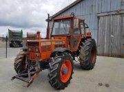 "Same Buffalo 130 "" 2 Stück vorhanden"" Traktor"