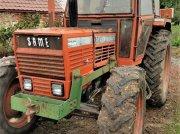 Same CENTAURO 70 Traktor