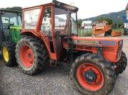 Same CENTAURO 70 Тракторы