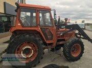 Traktor des Typs Same Centurion 75 DT Exp., Gebrauchtmaschine in Pettenbach