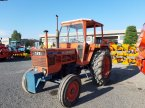 Traktor del tipo Same Centurion 75 Export In Fontevivo (PR)