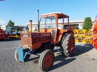 Same Centurion 75 Export Traktor