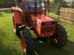 Traktor типа Same Centurion 75 Export в Böhmfeld