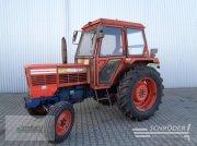 Same Centurion Traktor
