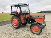 Same Condor 55 Synchro V Traktor