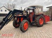 Same Condor 55 Traktor