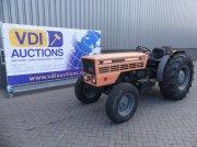 Same Corsaro 70 Frutteto Traktor