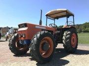 Traktor типа Same Corsaro 70 Synchron, Gebrauchtmaschine в Steinau