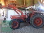Traktor του τύπου Same Corsaro 70 σε Erbach