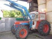 Traktor типа Same Corsaro 70DT, Gebrauchtmaschine в Ziegenhagen