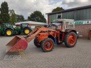 Traktor des Typs Same CORSARO DT, Gebrauchtmaschine in Schwaförden