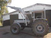 Traktor des Typs Same COSARO 70 DT, Gebrauchtmaschine in Ziegenhagen