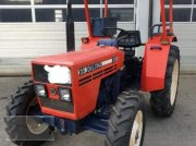 Traktor des Typs Same Delfino 35 DT, Gebrauchtmaschine in Kleinlangheim