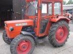 Traktor des Typs Same DELFINO 35 DT in Ziegenhagen