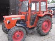 Same DELFINO 35 DT Traktor