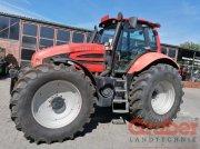 Traktor типа Same Diamond 230, Gebrauchtmaschine в Ampfing