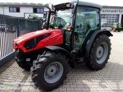 Same Dorado 3 70 Classic Traktor