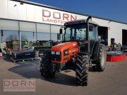 Same Dorado 55 Traktor